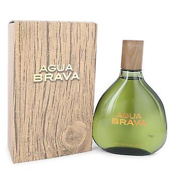 Agua Brava Cologne By Antonio Puig 11.8 oz Cologne