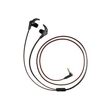 Cougar Havoc Inear Ear Hook Headset