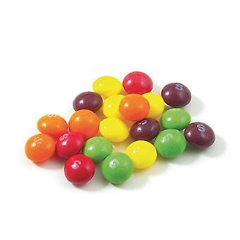 Mars Skittles 500g