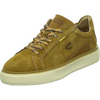 Camel Avon 22233785C45 universal  men shoes