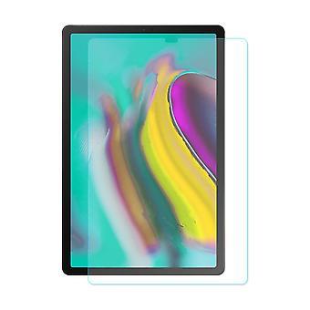 Samsung Galaxy Tab S5E -näytönsuoja karkaistu lasi