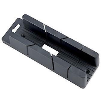 Draper 48677 Mini onglets boîte 200 x 35 x 50 mm