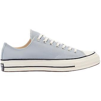 Converse Color Vintage Canvas Chuck 70 170555C universal hele året unisex sko