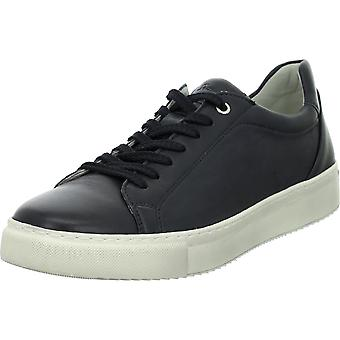 Sioux Tils 38183 universal all year men shoes