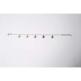 Misis BR08085 Bracelet with Silver Charm