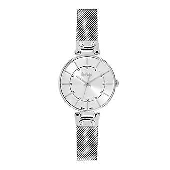 Lee Cooper Elegant Watch LC06401,330