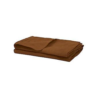 Bambury Linen 2Pc Napkin Set