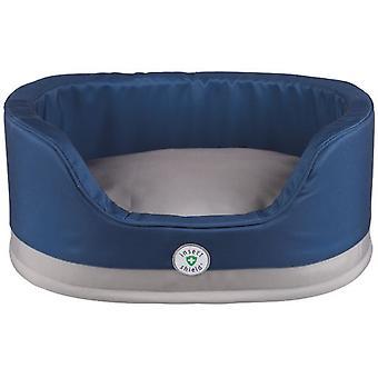 Trixie Insect Shield łóżko (psy, pościel, łóżka)