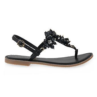 CafeNoir C1GF1820N001E00 universal summer women shoes