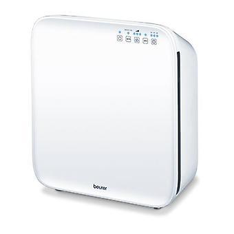 Beurer LR310 - Air purifier - Pre- HEPA and carbon filter - UV light - Sensor