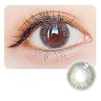 新しい 0 h01 女の子の処方コスプレ美しい瞳色コンタクトレンズ sm47949