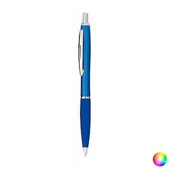 القلم 143847