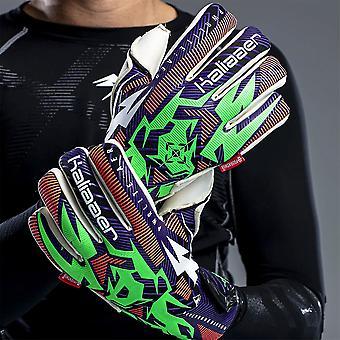 Kaliaaer AER Fear Junior Goalkeeper Gloves