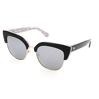 Kate spade sunglasses 762753904317