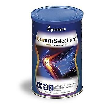 Plameca Curarti Selectium Bote 300 gr