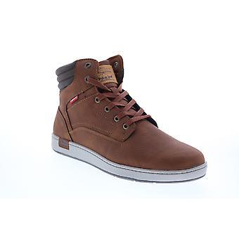 Levis Erwachsene Herren Colton Wx Lifestyle Sneakers