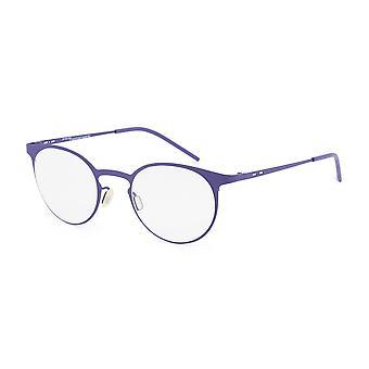 איטליה עצמאית - משקפיים יוניסקס 5200A