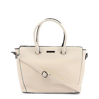 Pierre Cardin LF185018 LF185018BEIGE dagligdags kvinder håndtasker