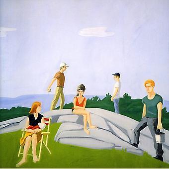 No Kids - Come Into My House [CD] USA import