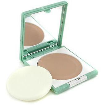 Clinique bijna poeder make-up SPF 15-No. 05 medium-10g/0.35 oz