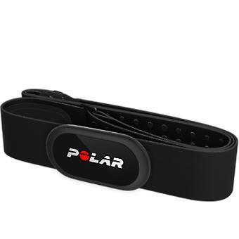 Medidor de frequência cardíaca Polar H10