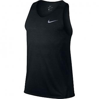 Nike дышать работает танк
