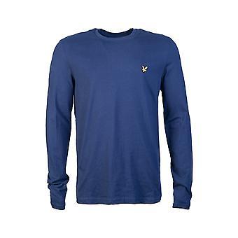 Lyle & Scott T Shirt Ts512v