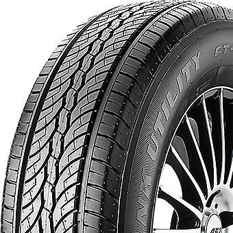 Neumáticos de verano Nankang Utility FT-4 ( 265/70 R15 112H )