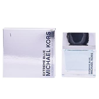 Michael Kors Extreme Blue Edt Spray 70 Ml für Herren