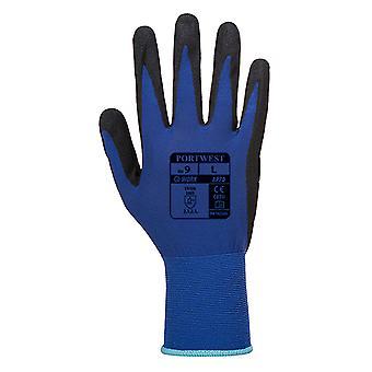 Portwest Mens Nero Lite Foam All Purpose Gloves