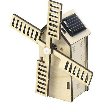 Sol Expert 40005 Güneş mini yel değirmeni