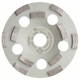 Bosch Accessories 2608602552Diamond pot disc Ø 125 mm 1 pc(s)