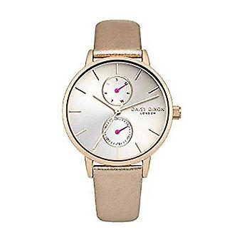 DAISY DIXON - wrist watch - ladies - DD086CRG - MIA