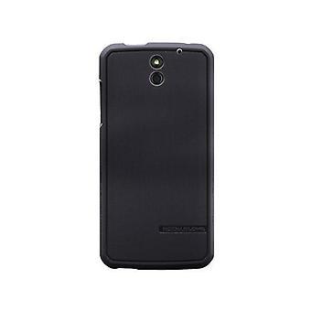 Body Glove - Satin Case för HTC Desire 610 - svart