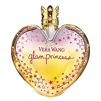 Vera Wang Glam Princess EDT 100ML