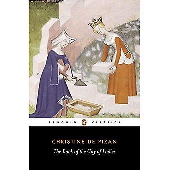 Het boek van de stad van dames (Penguin Classics)