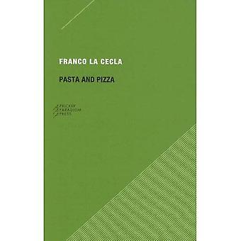 Pasta och Pizza (Paradigm)