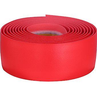 Velox Guidoline classic handlebar tape / / colored