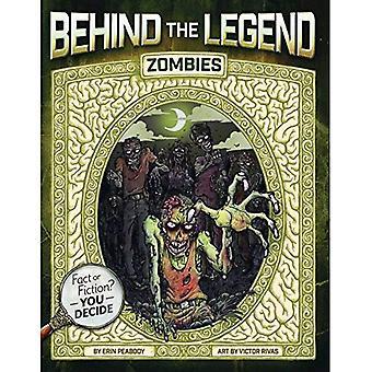 Zombies (bakom legenden)