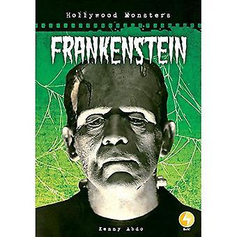 Frankenstein (Hollywood monster)