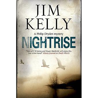 Nightrise par Jim Kelly