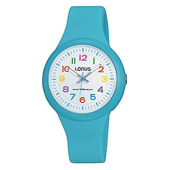 Lorus relojes analógico Unisex RRX51EX9