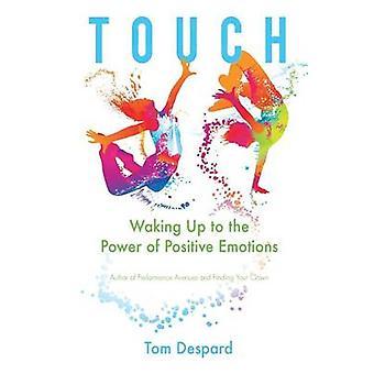 Touch door Despard & Tom