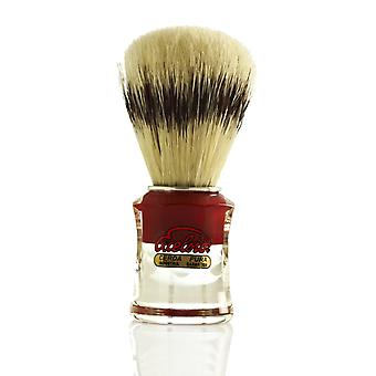 Semogue 830 Pure Bristle Shaving Brush