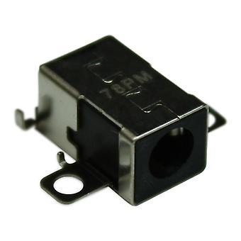 Lenovo IdeaPad 310-15ISK ersättning laptop DC jack socket