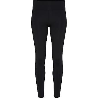 Outdoor Look Womens/Ladies Performance Compression Leggings
