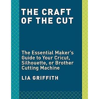 Cutting Machine Crafts with Your Cricut - Sizzix - or Silhouette - Die