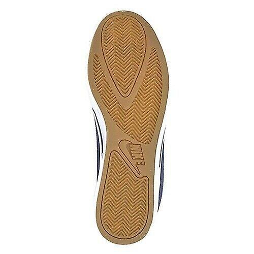 Nike GTS 16 TXT 840300 500 Mens Trainer