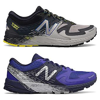 New Balance Mens Summit K.O.M. Running Shoes