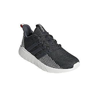 Adidas Questar flow F36308 universele zomer vrouwen schoenen